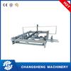 Woodworking Machine Log Cutting Saw with Automatic Transmission Equipment