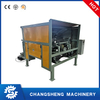Log Automatic Transmission Equipment With Log Cutting Saw