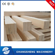 LVL Plywood Manufacturer for Pallet