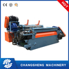 Heavy Duty Log Debarker Machine for Plywood Making