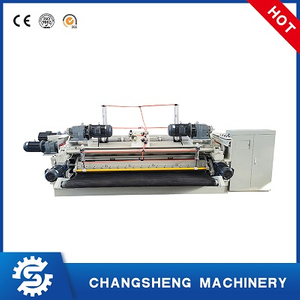 plywood veneer peeling machine 8 feet Spindle-less hydraulic