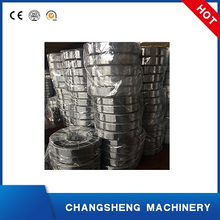 Machine Parts Bearing of Plywood Veneer Peeling Machine